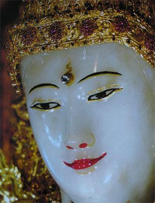 buddhafej2